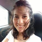Mirian Soriano