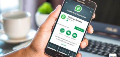 WhatsApp Business, ¿por qué necesito usarlo para mi negocio?