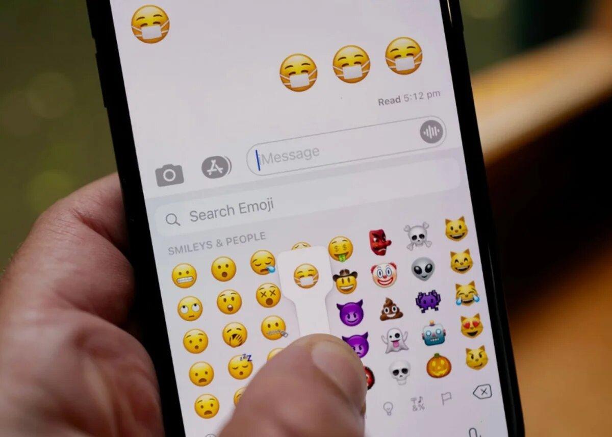 Humaniza tu contenido: Dilo con un emoji 🌻😂