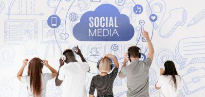 Social Listening: el Poder de escuchar lo que dicen de tu marca